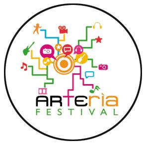 ARTErìa Festival